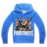 Fortnite Hoodie & Pants Sets (Many Styles To Choose From)