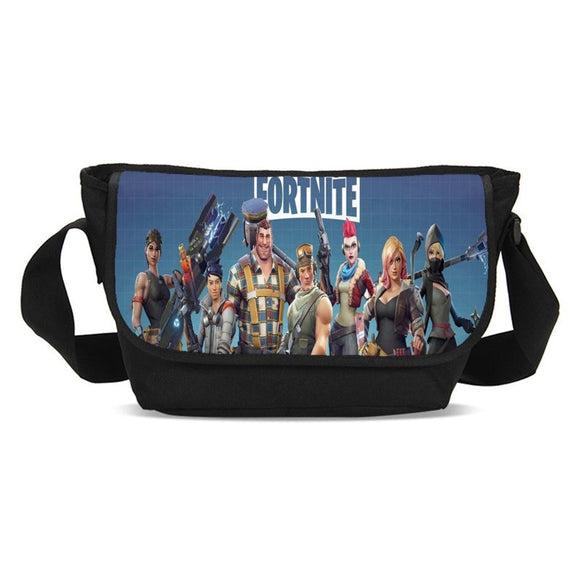 Fortnite Handbag (9 Styles To Choose From)