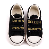 Vegas Golden Knights For Kids (2 Styles To Choose From)