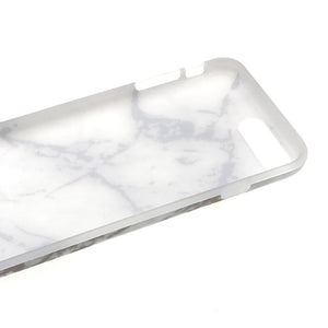 Marble Stone iPhone Case