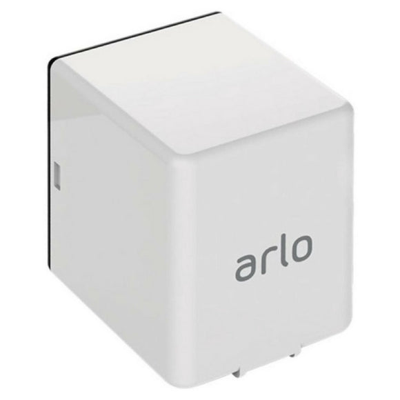 Arlo Go VMA4410 Rechargeable Battery