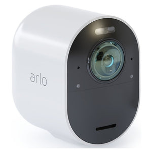 Arlo Ultra VMC5040 Add-On 4K UHD Wire-Free Security Camera