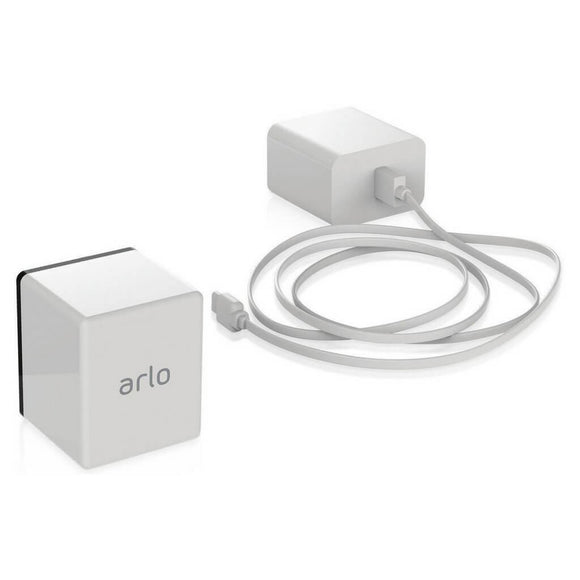Arlo Pro VMA4400 Rechargeable Battery