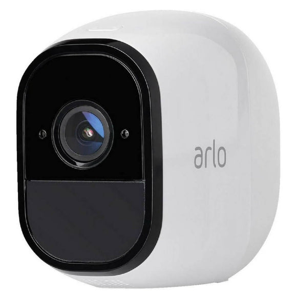 Arlo Pro VMC4030 Add-on Smart Security Camera