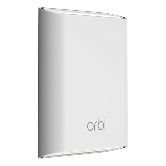 Orbi RBS50Y AC3000 Add-On Outdoor Satellite