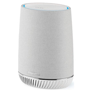 Orbi Voice RBS40V Smart Speaker and System Add-on