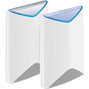 Orbi Pro SRK60 AC3000 Business Tri-Band WiFi System