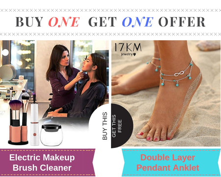 Latest Offer Exclusively For Oguzstore Visitors