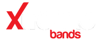 Xtreme Bands