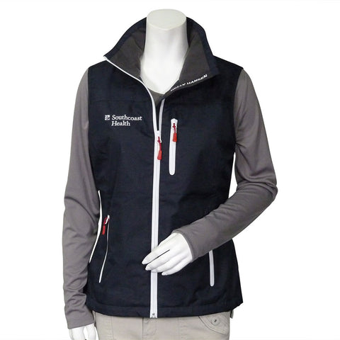 Helly Hansen Vest - Women