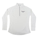 Women's Puma Rotation 1/4 Zip