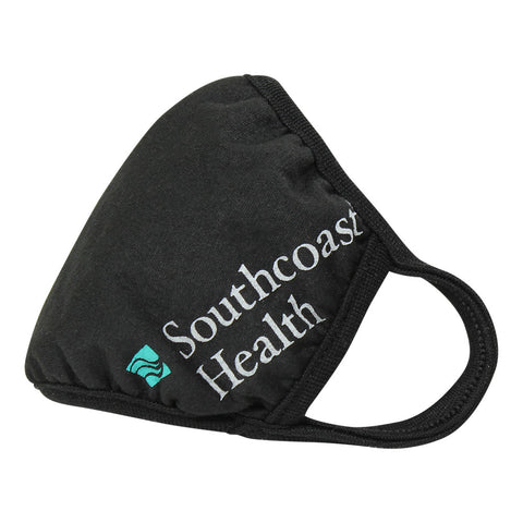 Southcoast Health Youth Mask