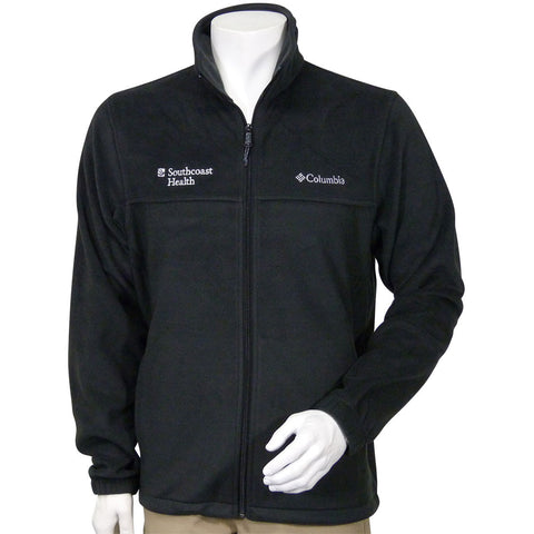 Columbia Jacket - Men