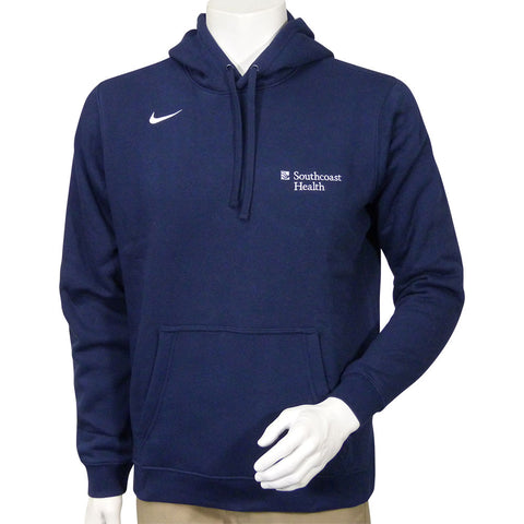 Nike Fleece Club Pullover Men