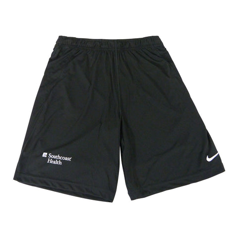 Nike Team Fly Shorts