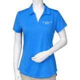 Nike Dri-Fit Legacy Polo-Women