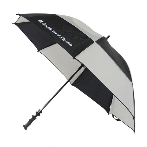 The Legend Golf Umbrella