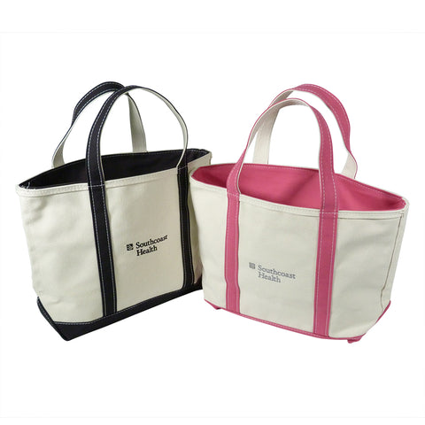 L.L. Bean Boat and Tote