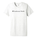 Bella+Canvas Unisex Triblend Short Sleeve Tee
