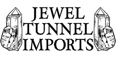 Jewel Tunnel