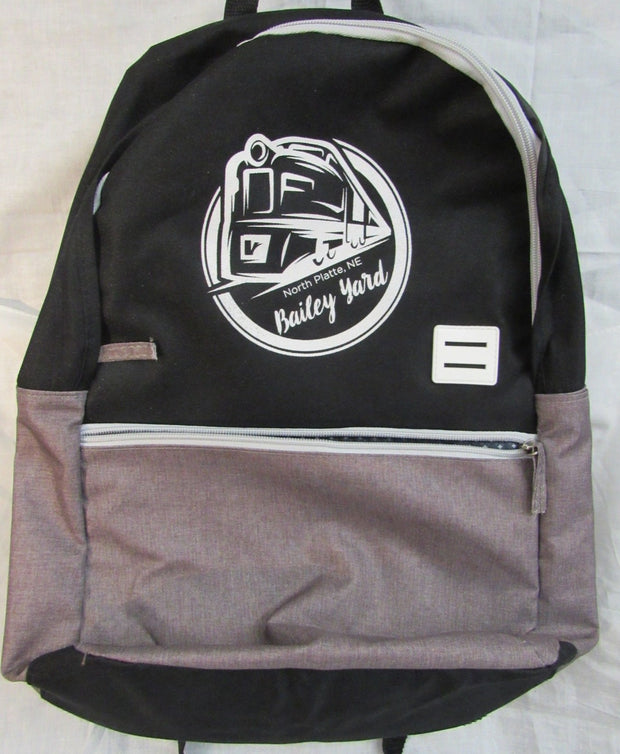 Bailey Yard Backpack