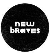 Wearenewbraves