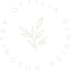 Ottilia logo mark