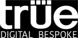 True Digital Bespoke