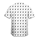 Famous Pattern Tee