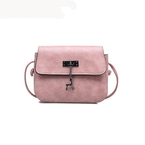 Small Bag For Women.