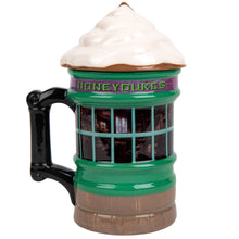 Harry Potter - Honeydukes Lidded Mug