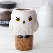Harry Potter - Cupful of Cute™ Hedwig Mug