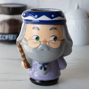 Harry Potter - Cupful of Cute™ Dumbledore Mug