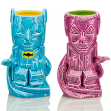 Batman & Joker 2-Pack