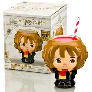 Harry Potter - Cupful of Cute™ Hermione Granger Mug