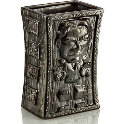 Han in Carbonite