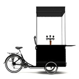 Ferla Mini: Most Versatile & Affordable Vending Bike Ever-PRE ORDER NOW