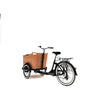The Family Cargo Bike- Carrying Kid's Bike (All-New 2020 Model)