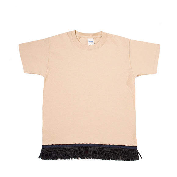 Starting at $12.99 Youth's Fringed Sand Tshirt