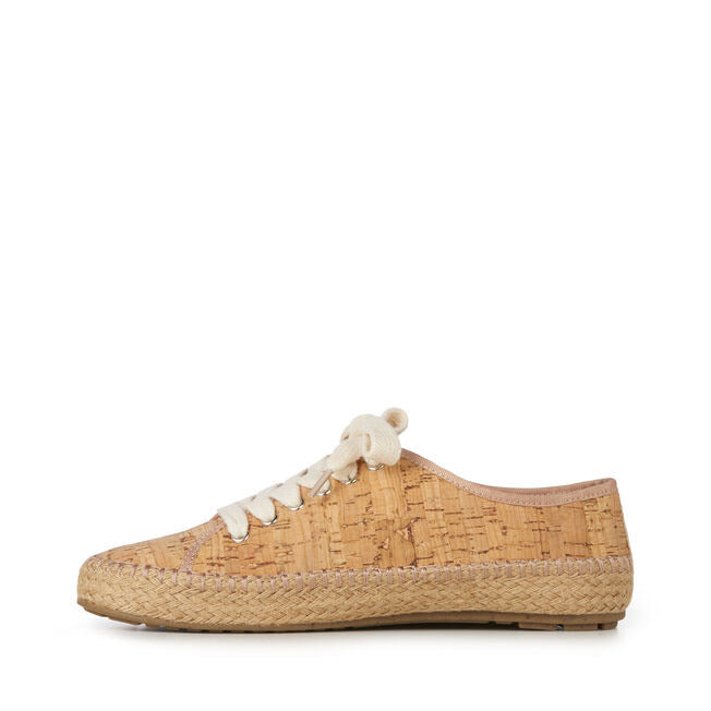 EMU Women's Agonis Cork Shoes