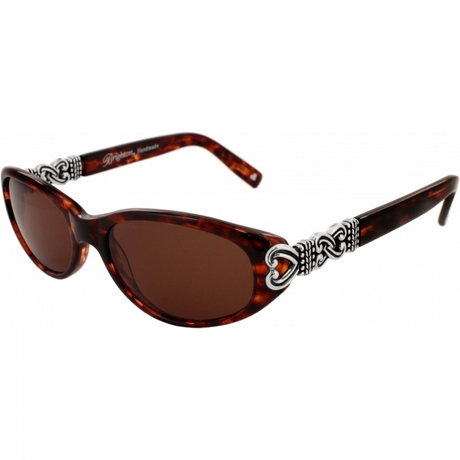 Brighton Sabrina Sunglasses