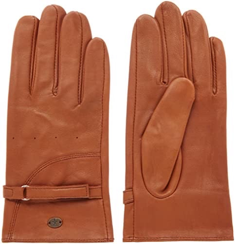 Emu Gloves Lambskin