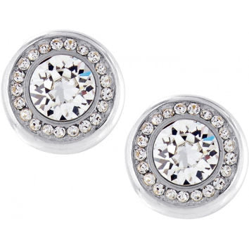 Brighton Suisse Earrings