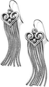 Alcazar Brighton Earrings