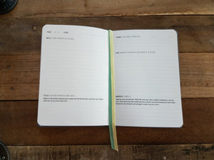 Best Daily Devotional - Near Journal