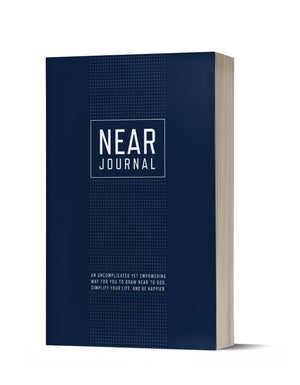 The Near Journal - PDF Electronic Version
