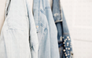 Denim Days Bundle (24 Images)