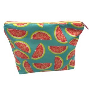 """So Juicy"" Toiletry Bag"