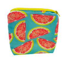 """So Juicy"" Coin Purse"