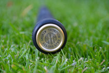 Personalized Monogrammed Golf Club ID Markers (set of 14 plus free ball marker)